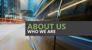 About Us | Who is Xtreme Dents | Who We Are